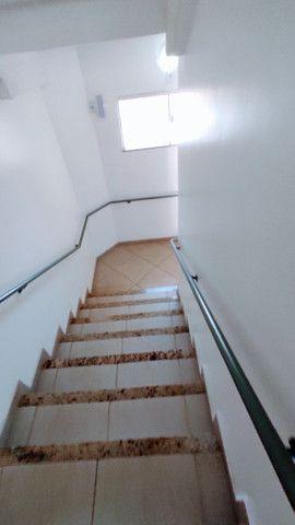 Apartamento 3 quartos no alto do Candeias. - Foto 11