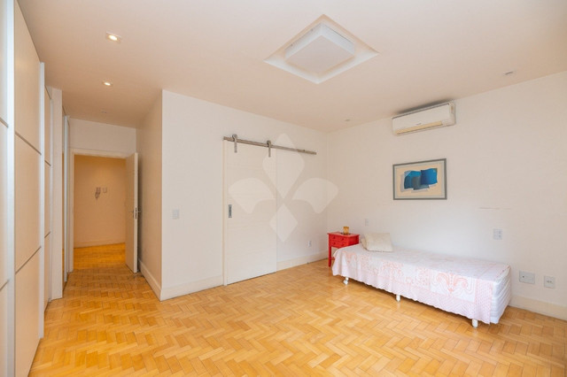 Apartamento à venda com 4 dormitórios em Moinhos de vento, Porto alegre cod:8081 - Foto 15