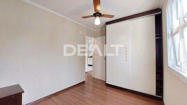 Apartamento com 2 dormitórios à venda, 46 m² por R$ 200.000,00 - Parque Villa Flores - Sum - Foto 12