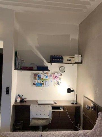 Apartamento com 3 quarto(s) no bairro Centro Norte em Cuiabá - MT - Foto 19