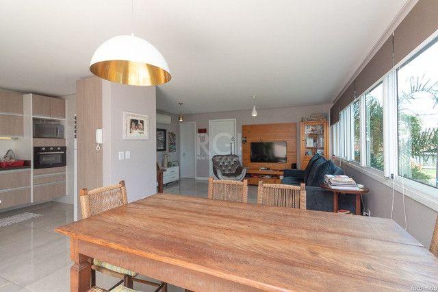 Casa à venda com 3 dormitórios em Jardim lindóia, Porto alegre cod:LI50879755 - Foto 4