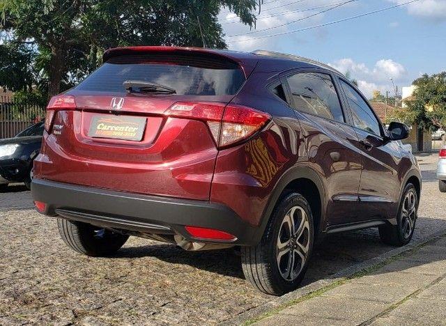 Honda HR-V EX  - Foto 7