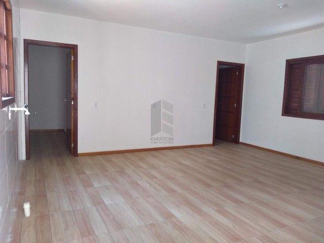 Casa à venda com 2 dormitórios em Pinheiro machado, Santa maria cod:4731114557 - Foto 6