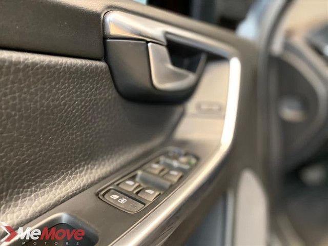 Volvo Xc60 2.0 t5 Dynamic Fwd Turbo - Foto 5
