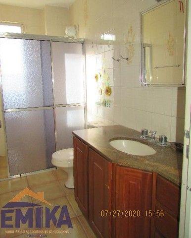 Apartamento com 3 quarto(s) no bairro Araes em Cuiabá - MT - Foto 17