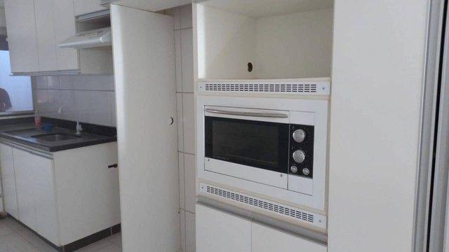 Casa com 2 quartos sendo 1 suíte no setor Jardim São José - Goiânia - GO - Foto 10