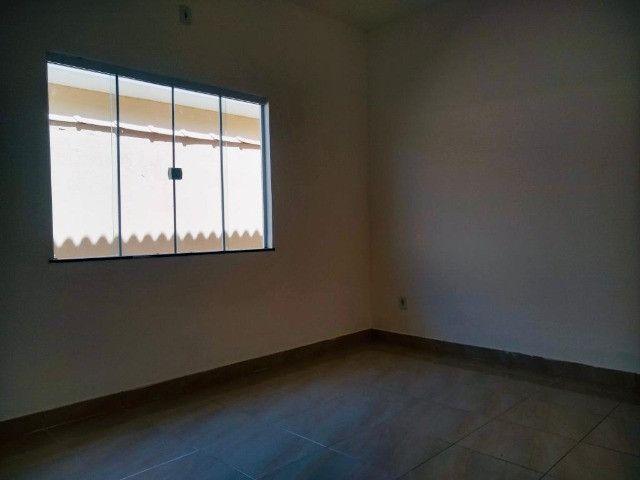 Casa a venda em São Pedro da aldeia  - Foto 5