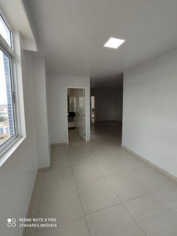 Vendo Apartamento Ed. Leonardo Davinci - Foto 15