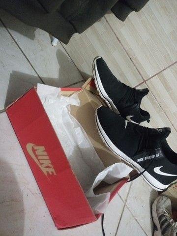 Nike - Foto 3