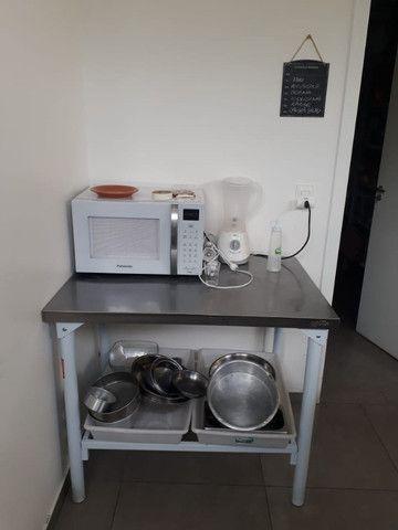 Passo negócio / cozinha industrial - Foto 9