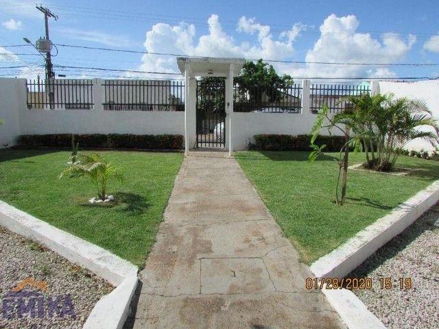 Apartamento com 2 quarto(s) no bairro Coophamil em Cuiabá - MT - Foto 5