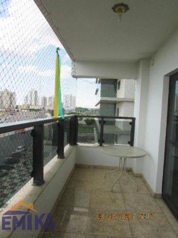 Apartamento com 4 quarto(s) no bairro Jardim Aclimacao em Cuiabá - MT - Foto 8