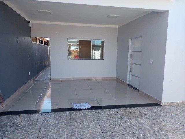 Casa com 3 dormitórios em Artur Nogueira - SP - Foto 4