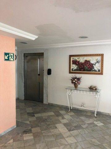 Apartamento com 3 quartos, Mangabeiras  - Foto 2