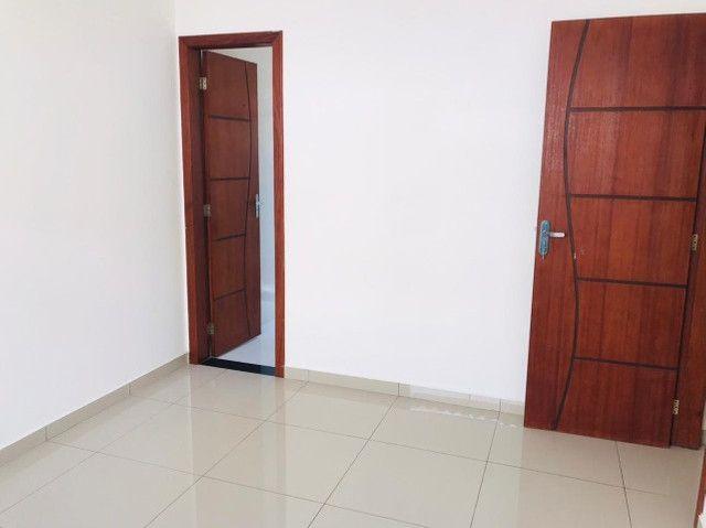 Casa nova em ão pedro da Aldeia - Foto 8