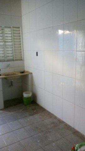 Apartamento com 1 quarto(s) no bairro Lixeira em Cuiabá - MT - Foto 15