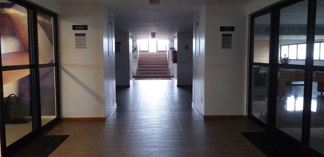 ALUGUEL: quarto e sala 41m2 Jatiúca.  - Foto 10