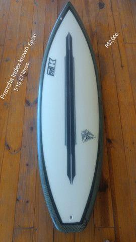 Pranchas surf - Foto 3