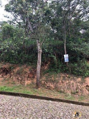 Fernanda 31 9  * Oportunidade de lote em Ouro Preto ! - Foto 2