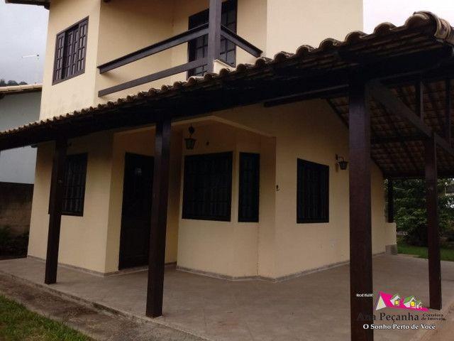 Casa em Condomínio a Venda, 3 Suítes em Itaipuaçú! - Foto 2