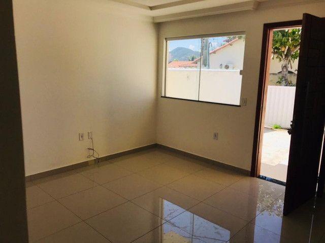 Casa nova em ão pedro da Aldeia - Foto 7