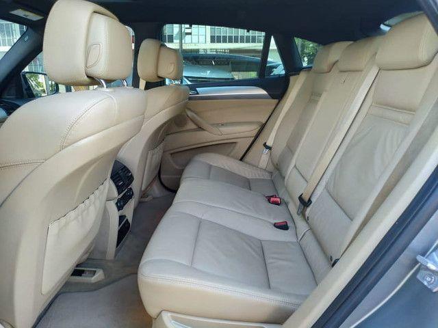 BMW X6 Xdrive 35I FG21 - Foto 13