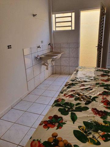 Apto para locação Jardim Icaray Araçatuba/SP - Foto 8