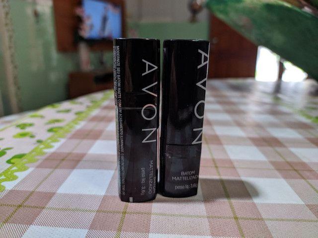 Para a sua beleza! Vários produtos Avon - Foto 2
