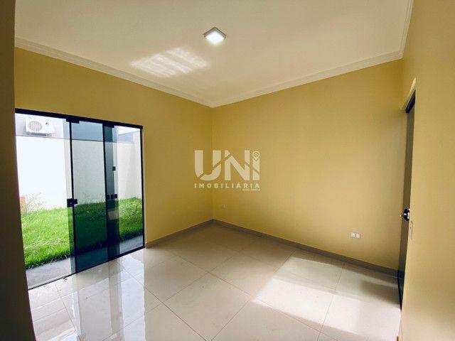 VENDA | Casa, com 3 quartos em Santa Fé, Dourados - Foto 10
