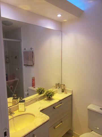 Apartamento à venda com 3 dormitórios em Vila ipiranga, Porto alegre cod:JA1044 - Foto 12