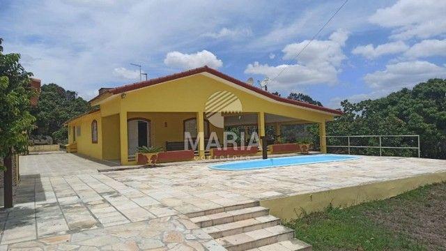 Casa solta para locação anual em Gravatá/PE! código:4066