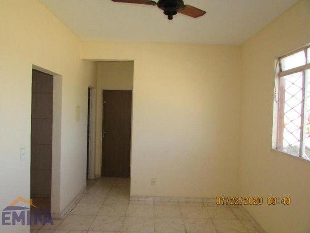 Apartamento com 2 quarto(s) no bairro Cidade Alta em Cuiabá - MT - Foto 4