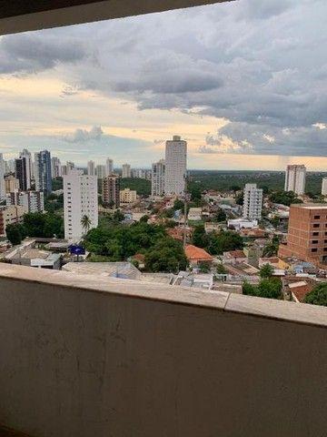 Apartamento com 3 quarto(s) no bairro Centro Norte em Cuiabá - MT - Foto 10