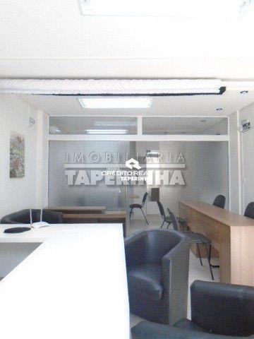 Escritório para alugar em Centro, Santa maria cod:10725 - Foto 3