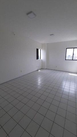 Apartamento no Edf Alameda 17 - RS: 6.500,00 + TAXAS - Foto 16