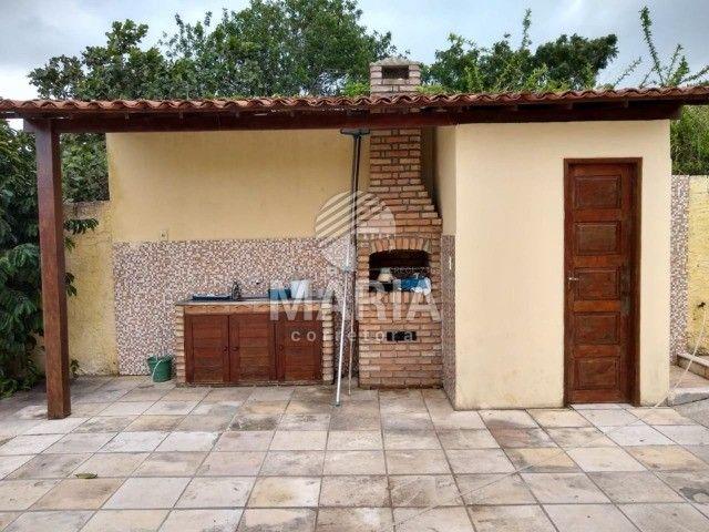 Casa solta para locação anual em Gravatá/PE! código:4066 - Foto 6