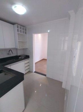 Aluguel - Residential / Apartment - Belo Horizonte SP - Foto 9
