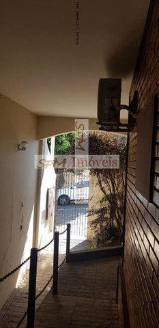 Imóvel Cial e Residencial p/Venda. A. Constr. 326 m² - Foto 12