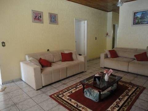 Casa nos Aflitos  - Foto 3