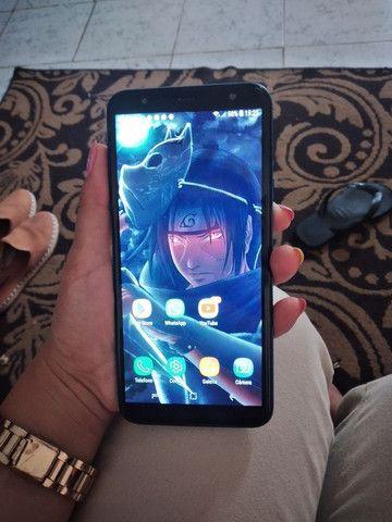Samsung Galaxy j4 core - Foto 3