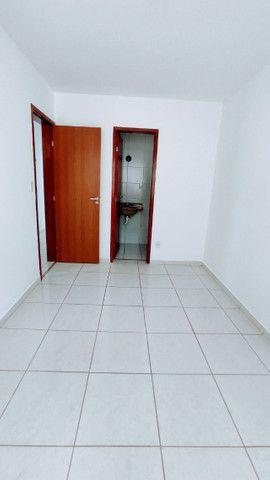 Apartamento 3 quartos no alto do Candeias. - Foto 9