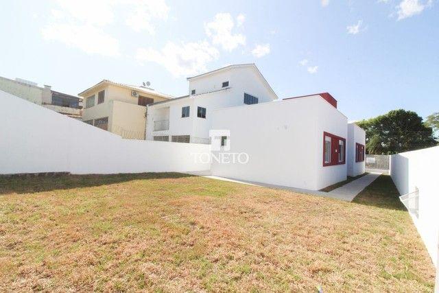 Linda casa com arquitetura moderna. - Foto 17