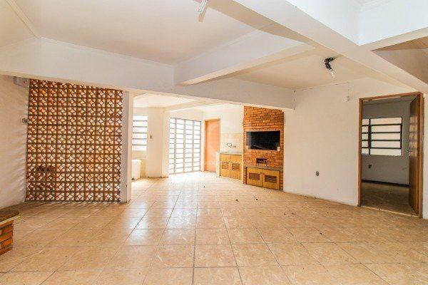Casa à venda com 3 dormitórios em Chácara das pedras, Porto alegre cod:GS3490 - Foto 13