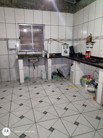 Casa para alugar em Val de cans - Foto 3