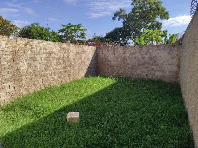 Casa já financiada no Losangeles aceita carro! - Foto 3
