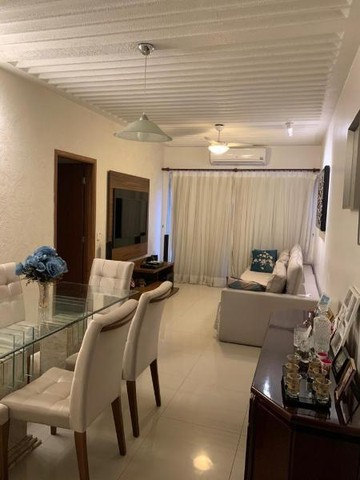 Apartamento com 3 quarto(s) no bairro Centro Norte em Cuiabá - MT - Foto 6