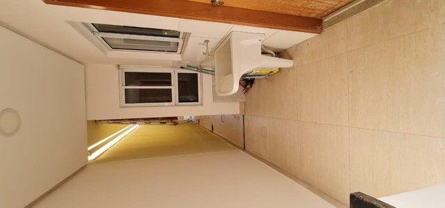 Casa em condomínio 2 quartos com suite e lazer completo - Segurança   - Foto 9
