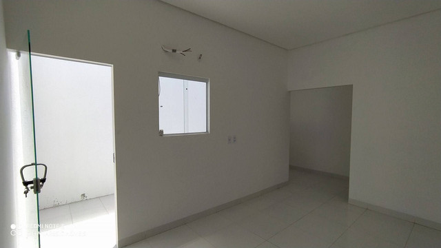 Vendo Casa no Luiz Gonzaga, Caruaru - Foto 13