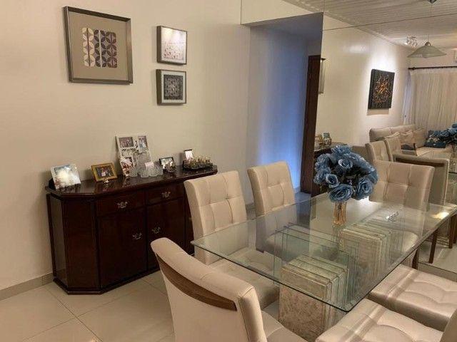 Apartamento com 3 quarto(s) no bairro Centro Norte em Cuiabá - MT - Foto 8