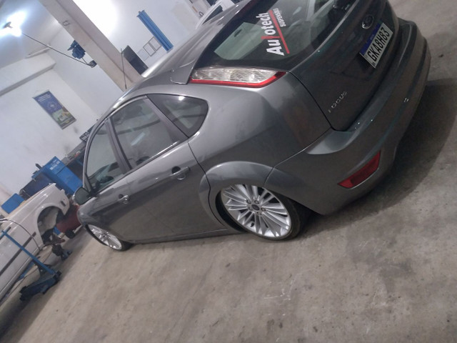 Ford focus ano 2011 - Foto 2